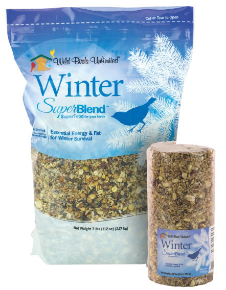 Winter Blends-Cropped